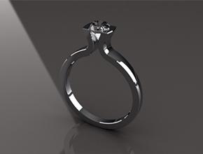 DIAMO COLLECTION Ring-latest   design 2021