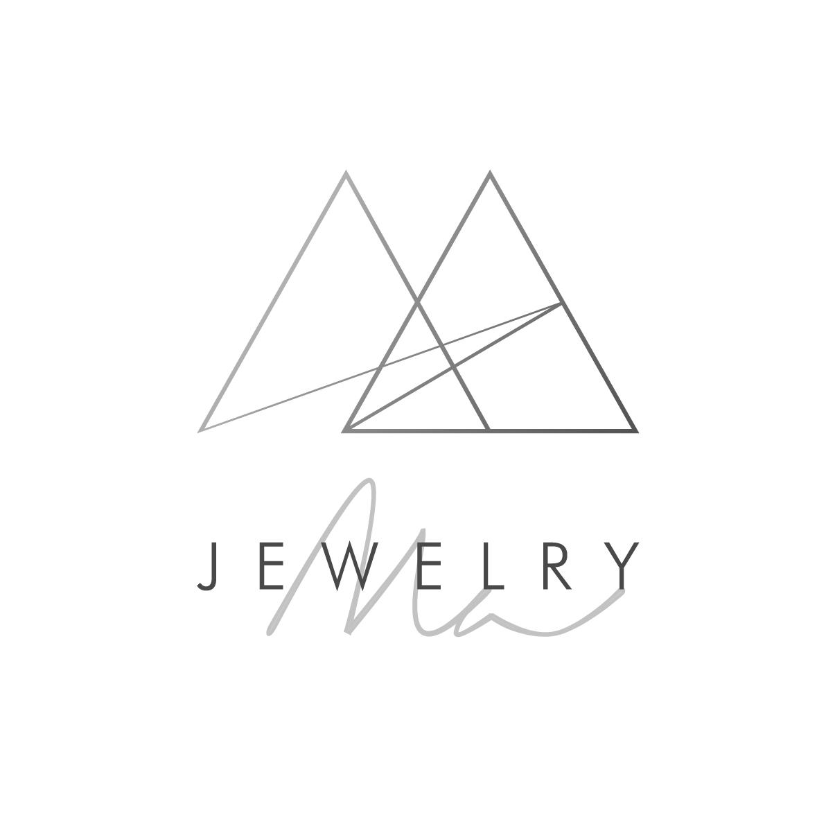 Addonizio Manuela_Jewelry designer