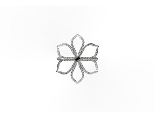 Addonizio Manuela | MA-Jewelry-latest   design 2021