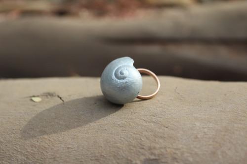 Prajapati Bhavisha | Shell collection-latest   design 2021