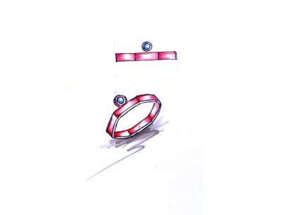 Prajapati Bhavisha | Brands (Everyday wear)-latest RING design 2021