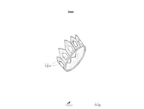 Adam Yiagidis | crown-latest   design 2021