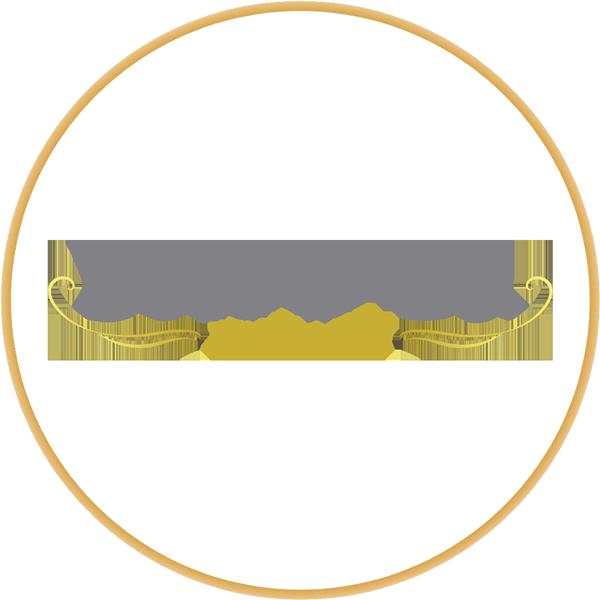 . Delis & Co. Jewellery-Jewelry designer near me
