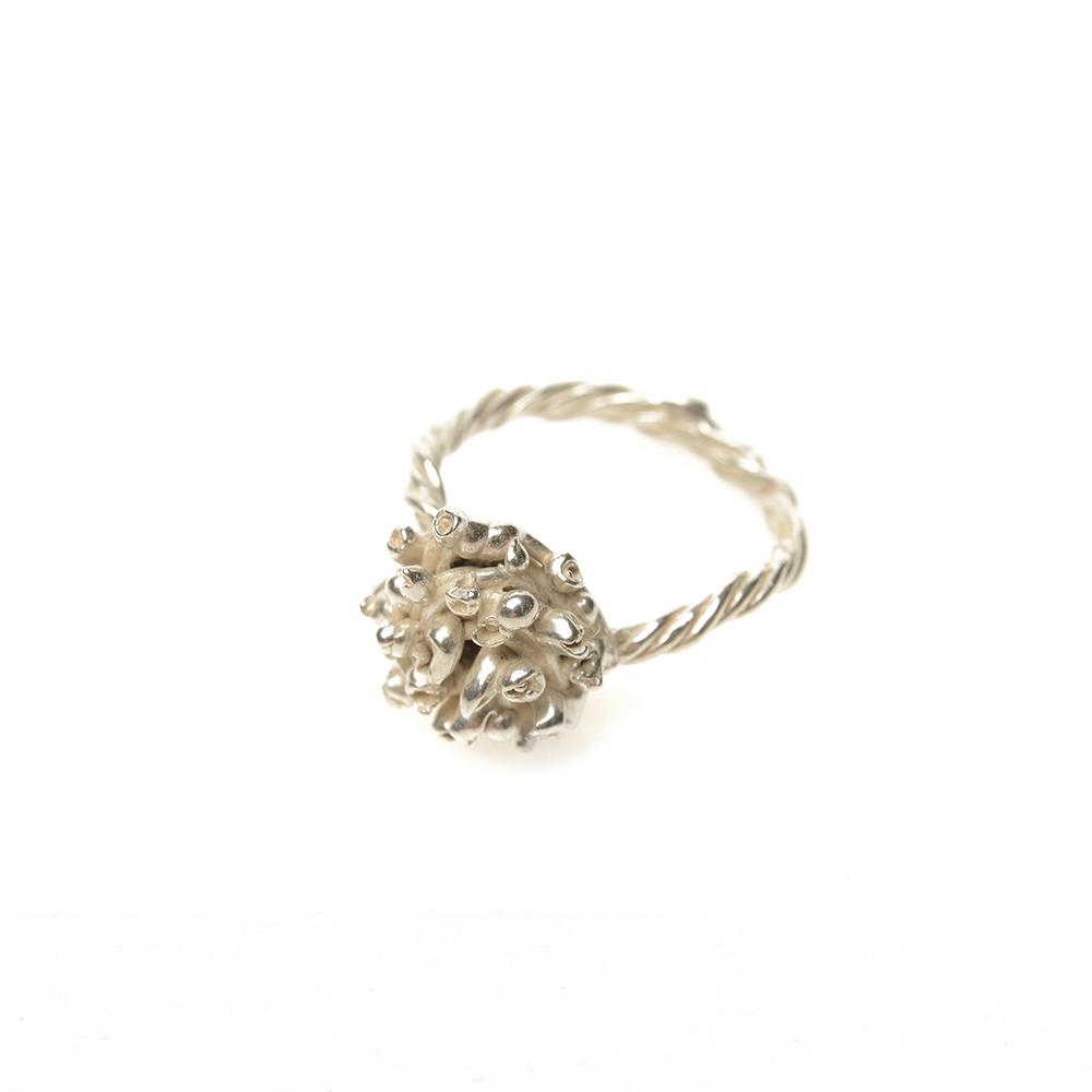 Diana Alexandra Vasile|8 -latest RING,Statement Ring design 2021