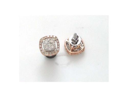 Parihar Pankaj   earring-latest   design 2021