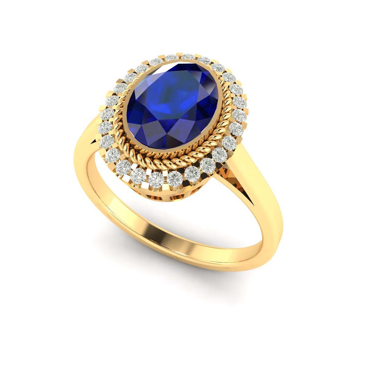 Parihar Pankaj   oval -latest RING,Statement Ring design 2021
