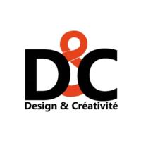 David Pilato-Jewelry designer near me