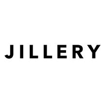 Davis Jillian-Jewelry designer near me