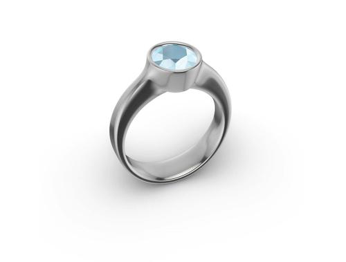 Ring 3-latest   design 2021