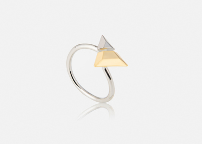 Diamond Clusters-latest RING design 2021