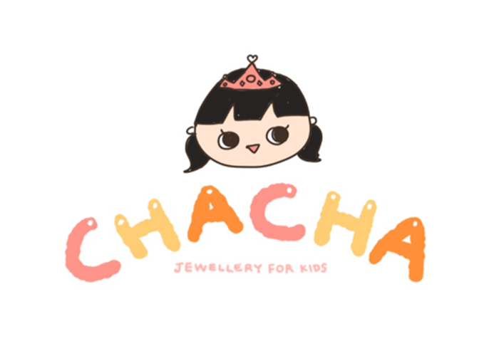 CHACHA CARNIVAL-best jewelry designers