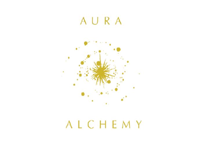 AURA MUSEUM-best jewelry designers