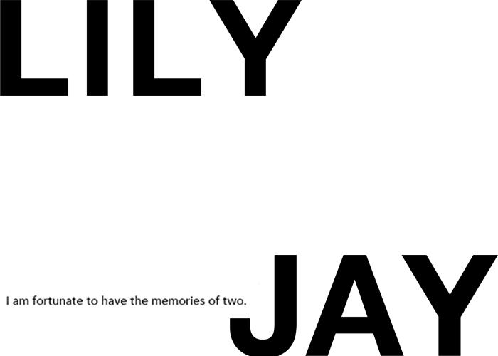 LILYJAY-best jewelry designers