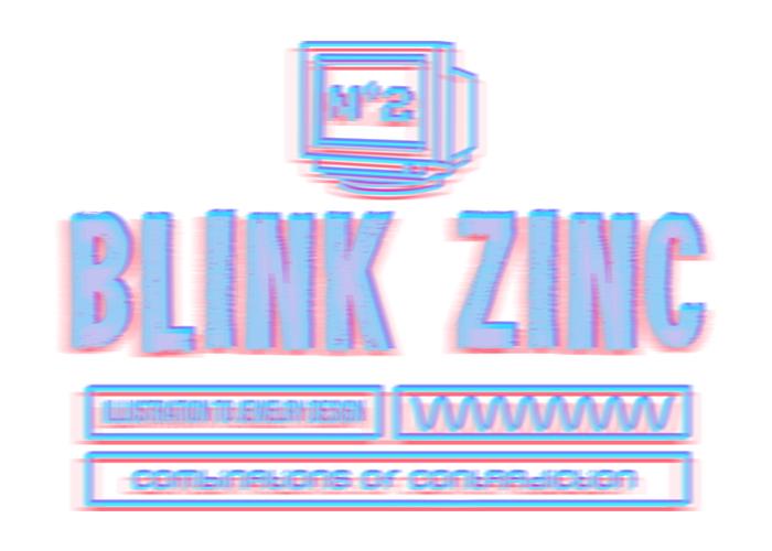 BLINK ZINC-best jewelry designers