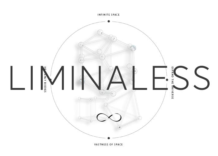 Liminaless-best jewelry designers